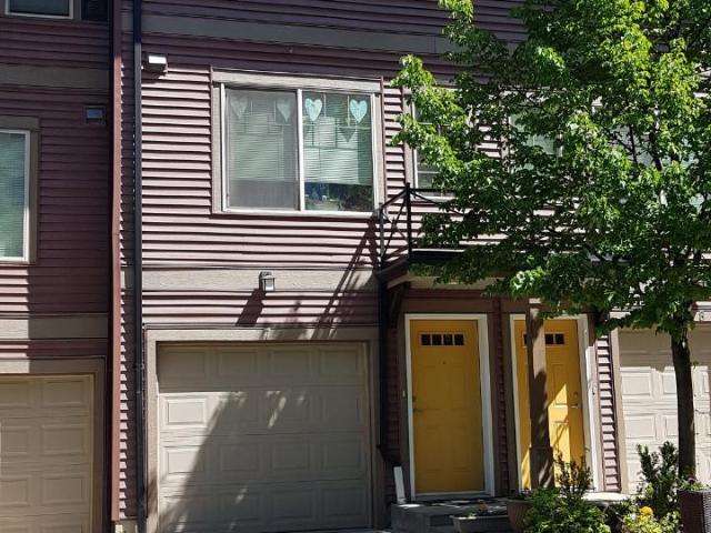 7 - 1110 Hugh Allan Drive, Kamloops, MLS® # 162681