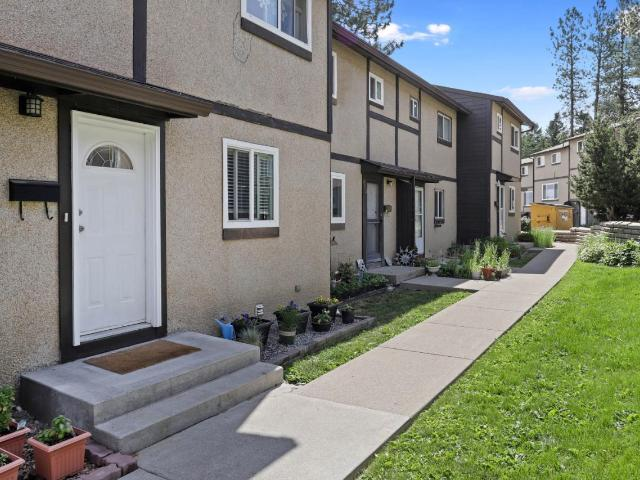 Real Estate Listing MLS 162737
