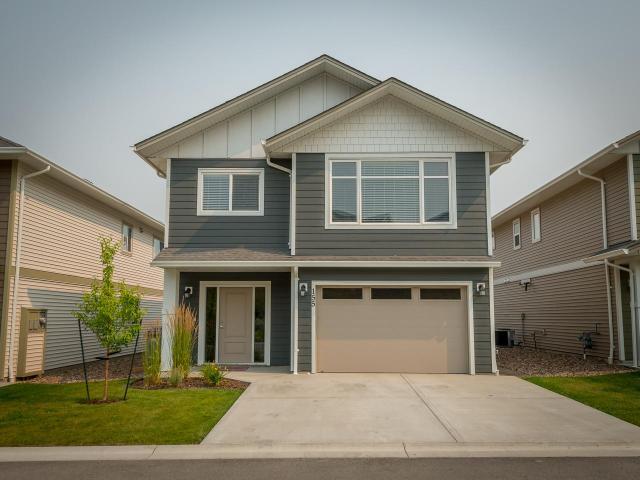 Real Estate Listing MLS 163199