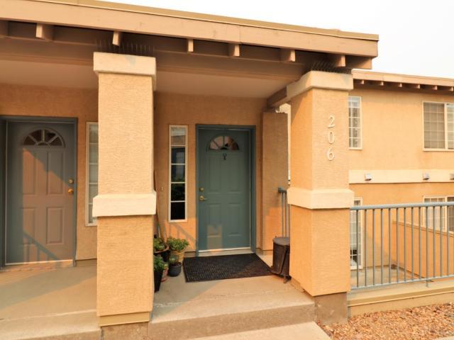 Real Estate Listing MLS 163346