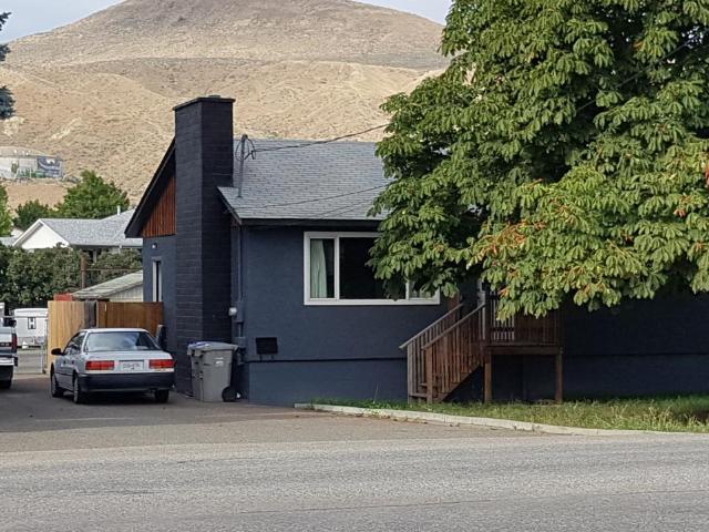 1898 Parkcrest Ave, Kamloops, MLS® # 164033