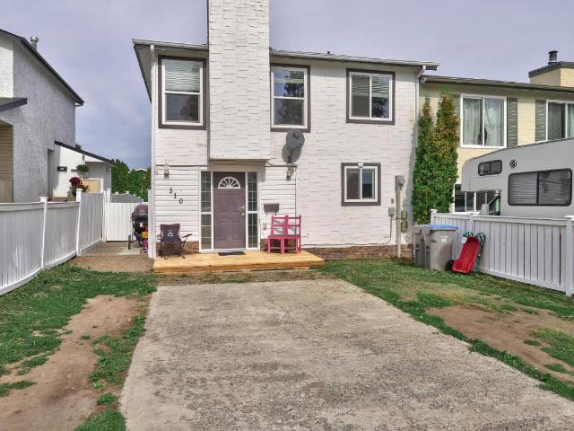 310 Hollyburn Drive, Kamloops, MLS® # 164058