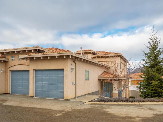 Real Estate Listing MLS 164083