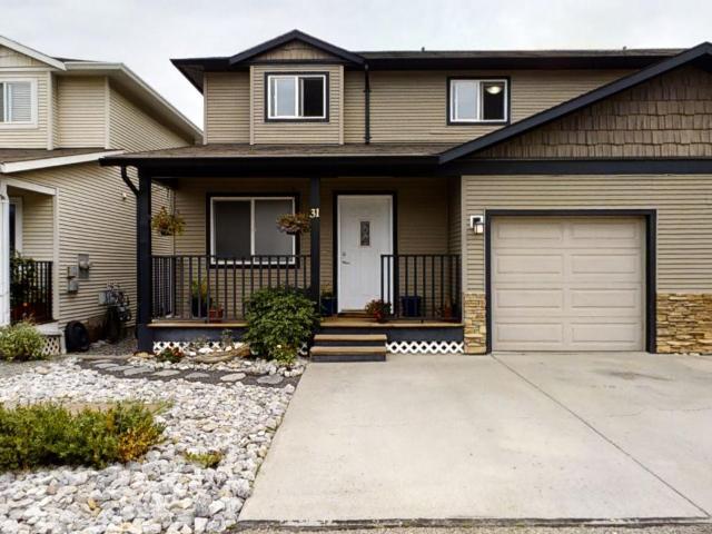Real Estate Listing MLS 164106
