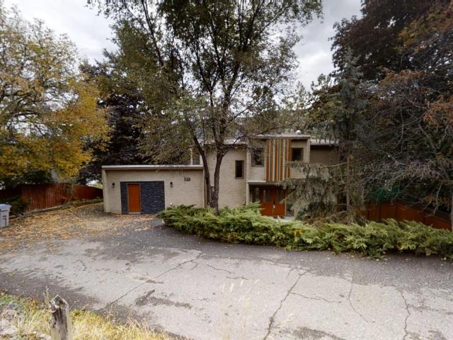 Real Estate Listing MLS 164484