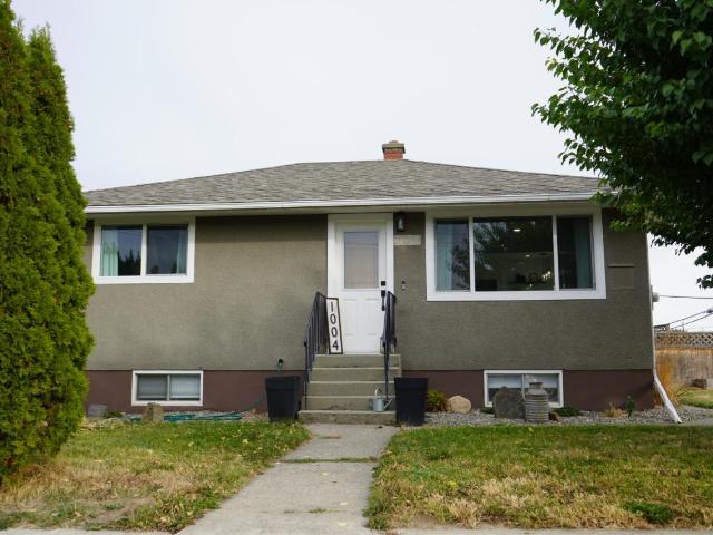 Real Estate Listing MLS 164526