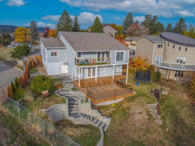 Real Estate Listing MLS 164542