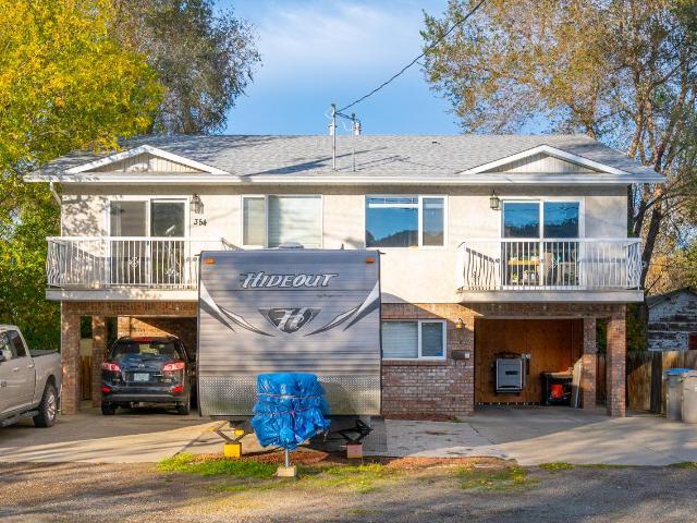 Real Estate Listing MLS 164544