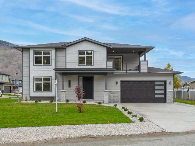 Real Estate Listing MLS 164578