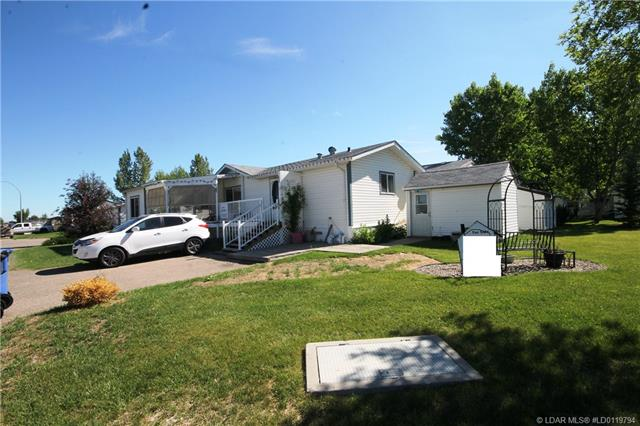 Real Estate Listing MLS 0119794
