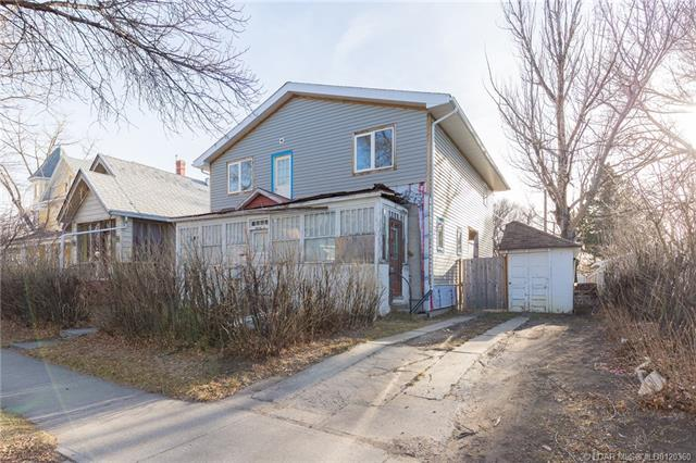 Real Estate Listing MLS 0120360