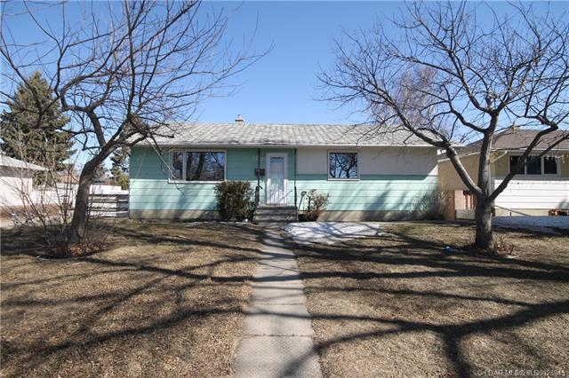 Real Estate Listing MLS 0128945
