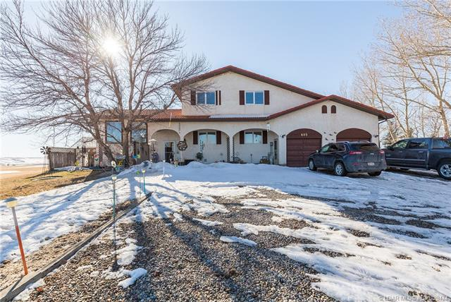 Real Estate Listing MLS 0129474