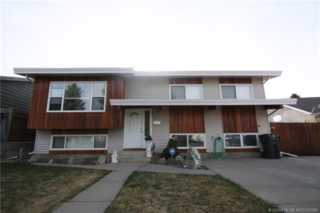 Real Estate Listing MLS 0135586