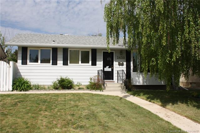 Real Estate Listing MLS 0136797