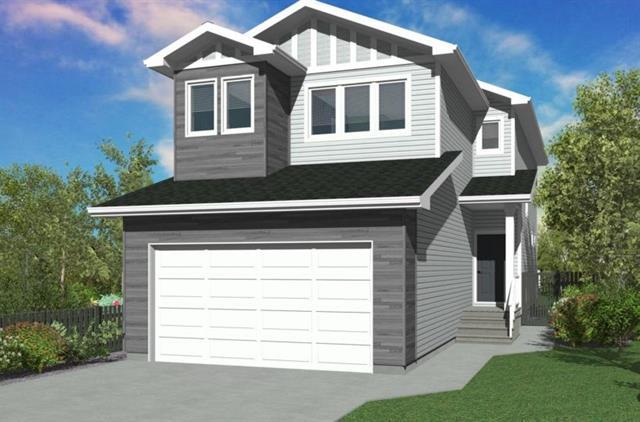 Real Estate Listing MLS 0137123