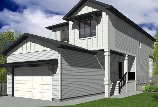 Real Estate Listing MLS 0137124