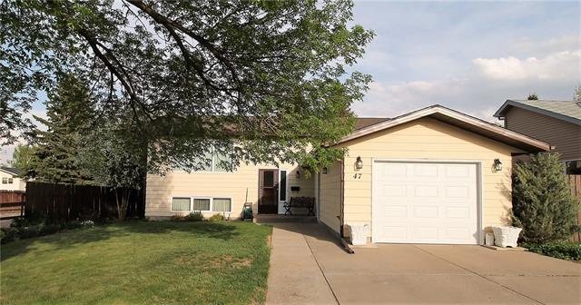 Real Estate Listing MLS 0137148