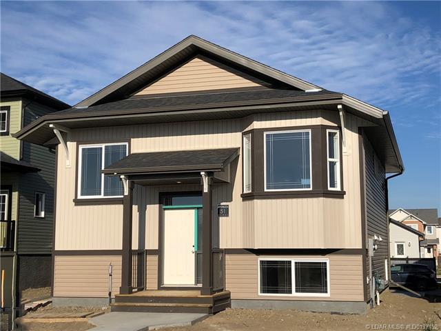 Real Estate Listing MLS 0137152