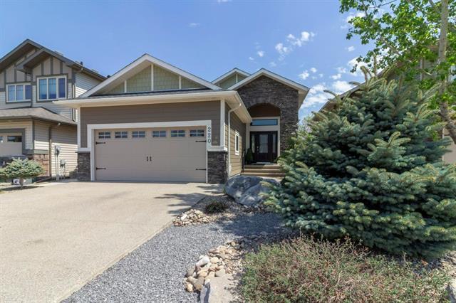 Real Estate Listing MLS 0137153