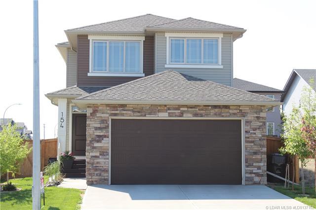 Real Estate Listing MLS 0137162