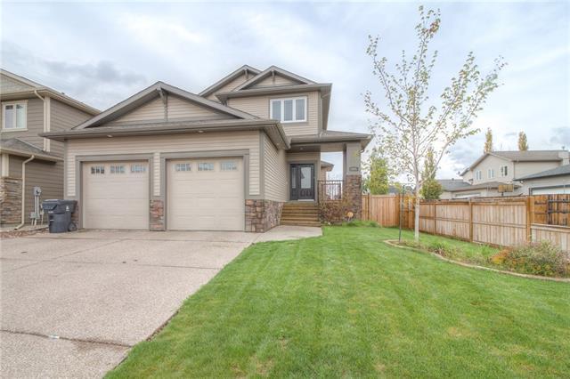 Real Estate Listing MLS 0137163