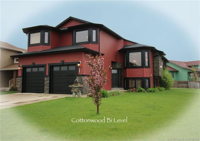 Real Estate Listing MLS 0137198
