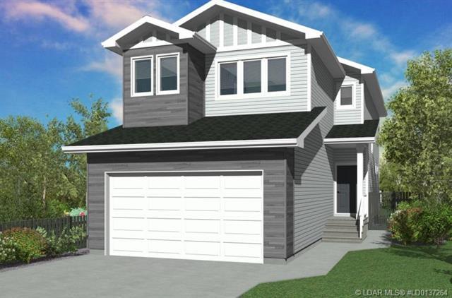 Real Estate Listing MLS 0137264