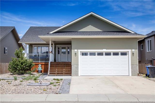 Real Estate Listing MLS 0137273