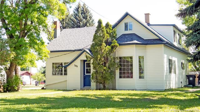 Real Estate Listing MLS 0137308