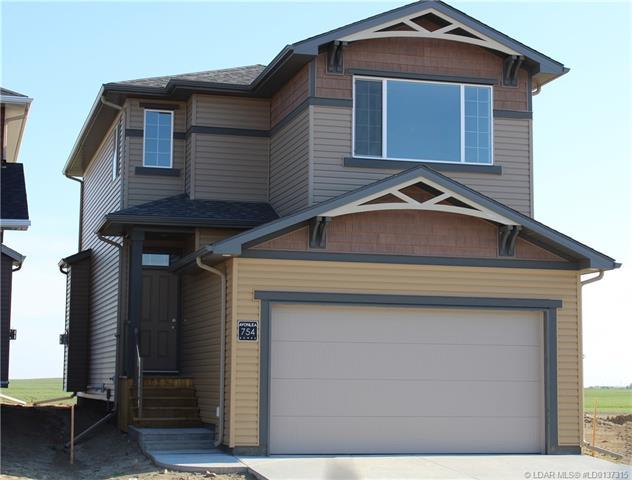 Real Estate Listing MLS 0137315