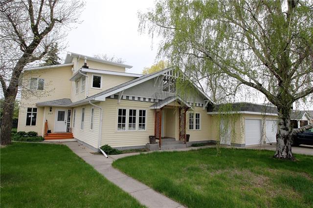Real Estate Listing MLS 0137343