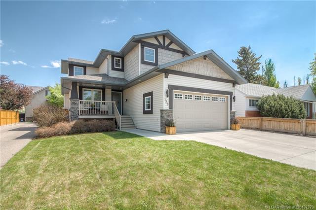 Real Estate Listing MLS 0137379