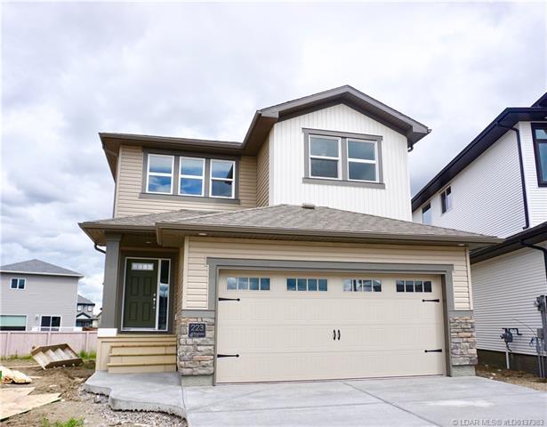Real Estate Listing MLS 0137383