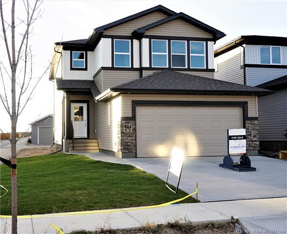 Real Estate Listing MLS 0137398