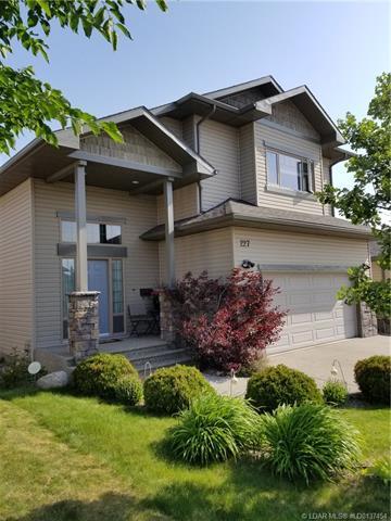 Real Estate Listing MLS 0137454