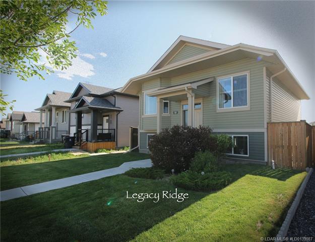 Real Estate Listing MLS 0139087