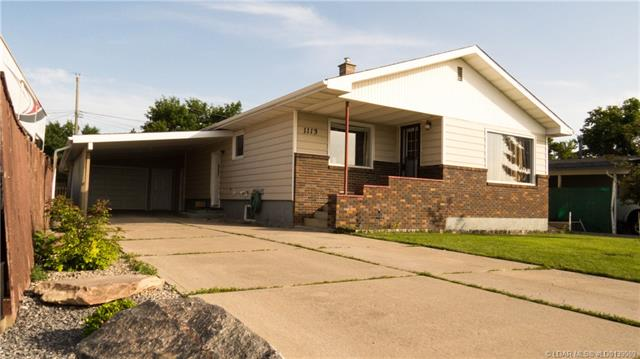 Real Estate Listing MLS 0139089