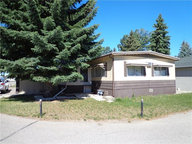Real Estate Listing MLS 0139120