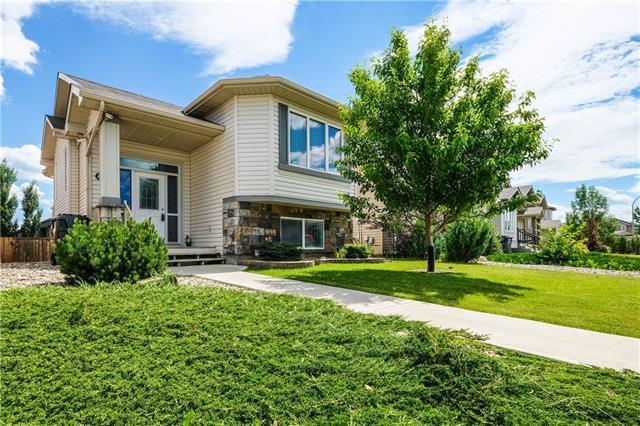 Real Estate Listing MLS 0139138