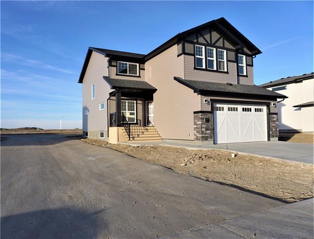 Real Estate Listing MLS 0139178