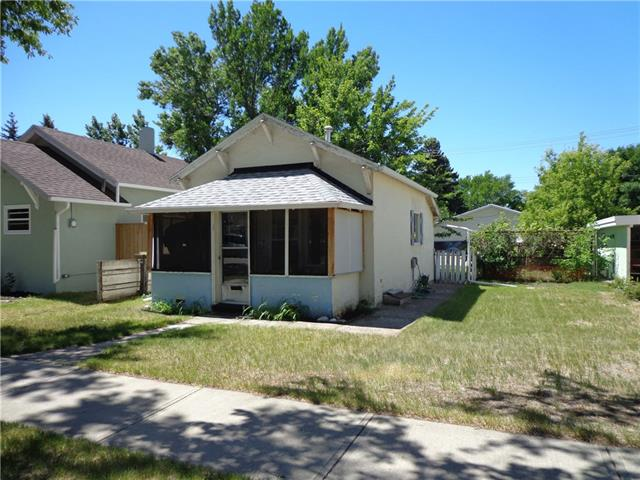 Real Estate Listing MLS 0139191