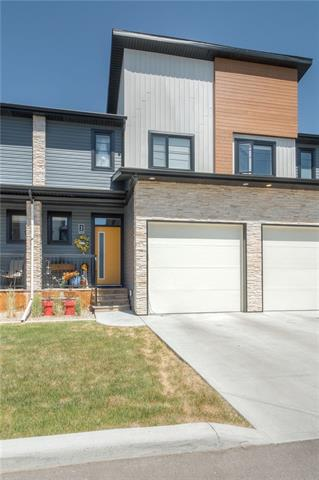 Real Estate Listing MLS 0139199