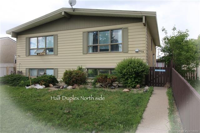 Real Estate Listing MLS 0139202