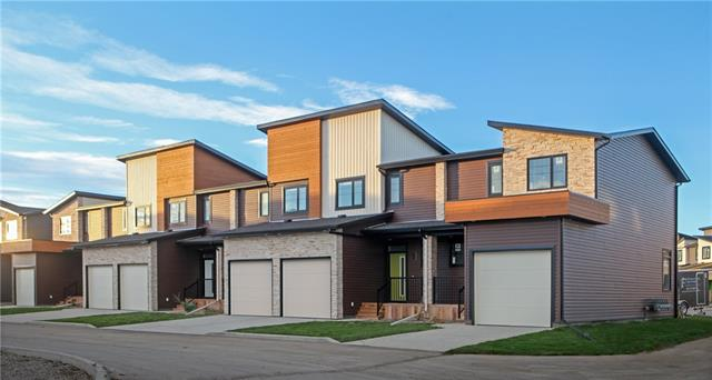 Real Estate Listing MLS 0139289