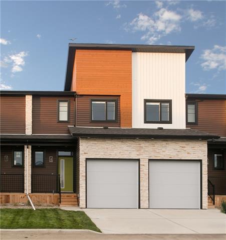 Real Estate Listing MLS 0139292