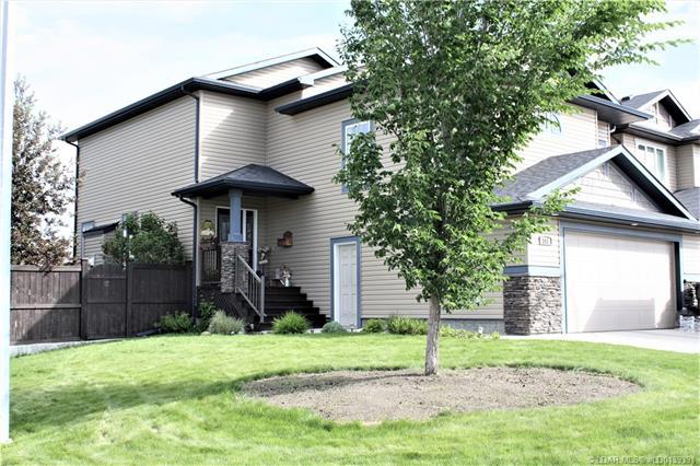 Real Estate Listing MLS 0139391