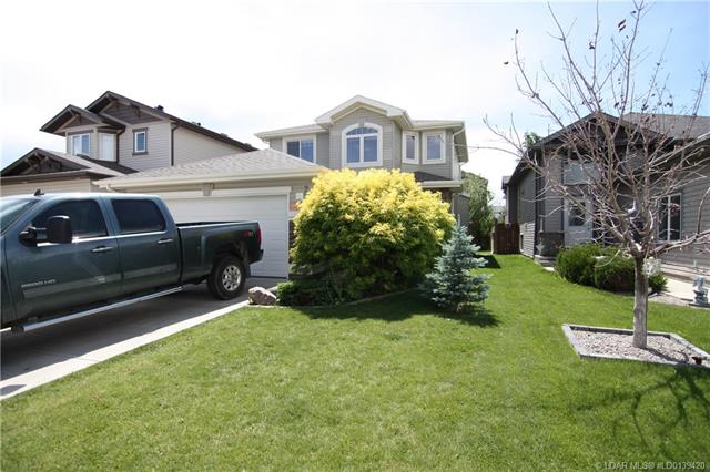 Real Estate Listing MLS 0139420