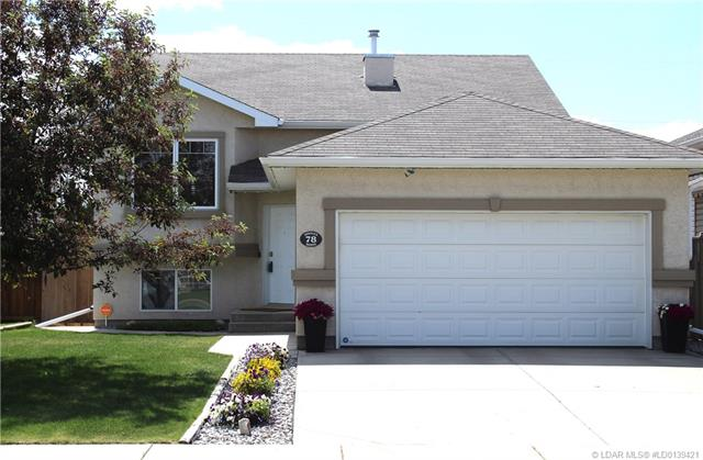 Real Estate Listing MLS 0139421