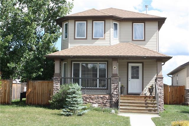 Real Estate Listing MLS 0139682